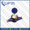 """Water meter Amico 40mm - Amico water meter 1,5"""" - Meteran Air PDAM"""