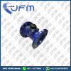 Water Meter AMICO DN200(8 Inch)