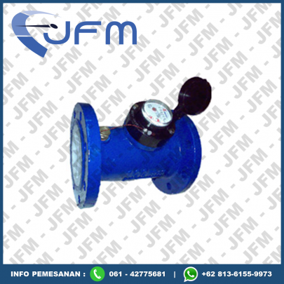 WATER METER AMICO 10 Inch (250mm)