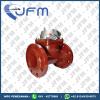 Watermeter SHM 3 inch – Flow meter SHM air limbah 80mm – Flow meter SHM Sewage