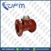 """watermeter Air limbah Air panas 150MM - Water meter SHM 6 Inch - SHM Water meter Hot water 6"""" - Air limbah Hot water"""