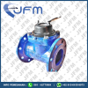 Flow Meter Westechaus 4 Inch DN100