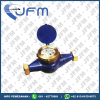 Water Meter Amico DN40 (1½ INCH)