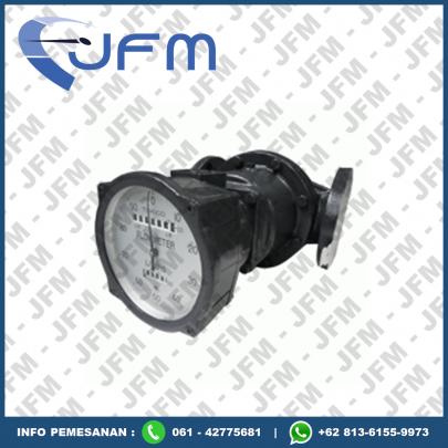 """Tokico flow meter 4"""" - Flow meter Tokico 4 inch - Tokico Flow meter 100mm - Tokico FRP 1051 BAA 04X2-X"""