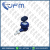 "Harga water meter amico 1/2"" - amico 1/2"" pvc ABS - Jual meteran air amico ABS 1/2 Inch - water meter amico distributor"