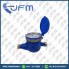 JFM-MEDAN WATER METER AMICO 1/2 INCH (15MM )