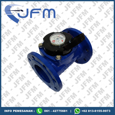 WATER METER AMICO 12 Inch (300 MM)