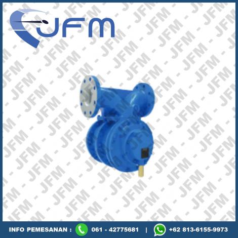 flow-meter-avery-hardoll-double-capsule-meter-bm450-bm550-bm350