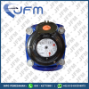 WATER METER CALIBRATE 3 INCH (DN80) Type LXLG-80E
