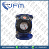 WATERMETER CALIBRATE 4 INCH(100MM) Type LXLG-100E