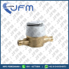 Harga Flow Meter Itron Flodis 32 mm – Jual Itron 1 ¼ Inch