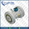GAS METER ITRON FLUXI 2000/TZ (Turbine Gas Meter)