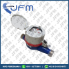 WATER METER ITRON MULTIMAG TMII DN15 (½ INCH) – METERAN AIR ITRON MULTIMAG TMII 15MM