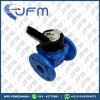 WATER METER ITRON WOLTEX DN50 (2 INCH) – METERAN AIR ITRON WOLTEX 50MM
