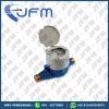 "Distributor flow meter ITRON, Jual flow meter ITRON MULTIMAG , Agen flow meter ITRON, supplier flow meter ITRON. Distributor flow meter ITRON 1 Inch. Jual flow meter ITRON 1 Inch, Agen flow meter ITRON 1 Inch, supplier flow meter ITRON 1 Inch. Distributor flow meter ITRON 25mm . Jual flow meter ITRON 25mm , Agen flow meter ITRON 25mm , supplier flow meter ITRON 25mm . Distributor flow meter ITRON 25mm 1 Inch, Jual flow meter ITRON 25mm 1 Inch, Agen flow meter ITRON 25mm 1 Inch, supplier flow meter ITRON 25mm 1 Inch. Distributor flow meter ITRON 1"", Jual flow meter ITRON 1"". Agen flow meter ITRON 1"", supplier flow meter ITRON 1"". Distributor flow meter ITRON 25mm 1"", Jual flow meter ITRON 25mm 1"", Agen flow meter ITRON 25mm 1"", supplier flow meter ITRON 25mm 1"". Distributor flow meter ITRON Indonesia, Jual flow meter ITRON Indonesia, Agen flow meter ITRON Indonesia, supplier flow meter ITRON Indonesia. Distributor flow meter ITRON 1 Inch Indonesia.Jual flow meter ITRON 1 Inch Indonesia, Agen flow meter ITRON 1 Inch Indonesia, supplier flow meter ITRON 1 Inch Indonesia. Distributor flow meter ITRON 25mm Indonesia. Jual flow meter ITRON 25mm Indonesia, Agen flow meter ITRON 25mm Indonesia, supplier flow meter ITRON 25mm Indonesia. Distributor flow meter ITRON 25mm 1 Inch Indonesia, Jual flow meter ITRON 25mm 1 Inch Indonesia. Agen flow meter ITRON 25mm 1 Inch Indonesia, supplier flow meter ITRON 25mm 1 Inch Indonesia. Distributor flow meter ITRON 1"" Indonesia, Jual flow meter ITRON 1"" Indonesia. Agen flow meter ITRON 1"" Indonesia, supplier flow meter ITRON 1"" Indonesia. Distributor flow meter ITRON 25mm 1"" Indonesia, Jual flow meter ITRON 25mm 1"" Indonesia."