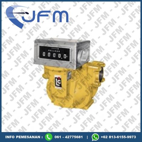 flow-meter-lc-liquid-controls-m10-2-inch