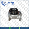 WATER METER SHM STAINLESS STEEL 316L 2 INCH 50MM