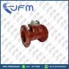 FLOW METER AIR LIMBAH SHM DN150 (6 INCH) – METERAN AIR LIMBAH SHM 150MM