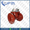 FLOW METER AIR LIMBAH SHM DN80 (3 INCH) – METERAN AIR LIMBAH SHM 80MM