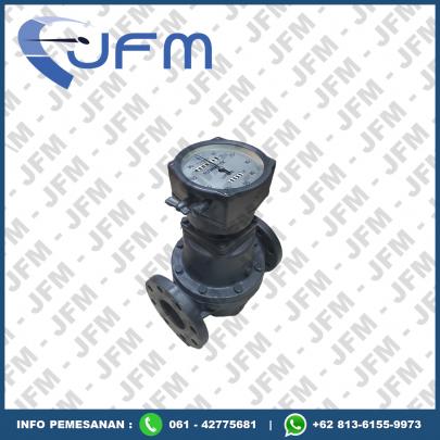"Tokico flow meter 3"" - Flow meter Tokico 3 inch - Tokico Flow meter 80mm - Tokico FRD 0845 BAA 04X2-X"