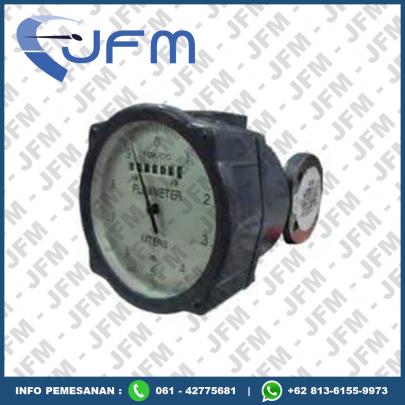 Tokico flow meter 1 1/2 inch - flow meter Tokico 40mm - Tokico FRO 0438 04X