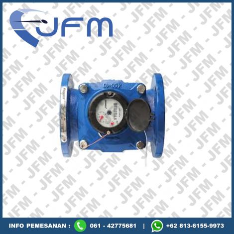 water-meter-zenner-wph-n-80mm-jual-water-meter-zenner-wph-n-3-water-meter-air-dingin-distributor-water-meter-zenner
